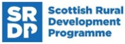 The Scottish Rural Development Programme